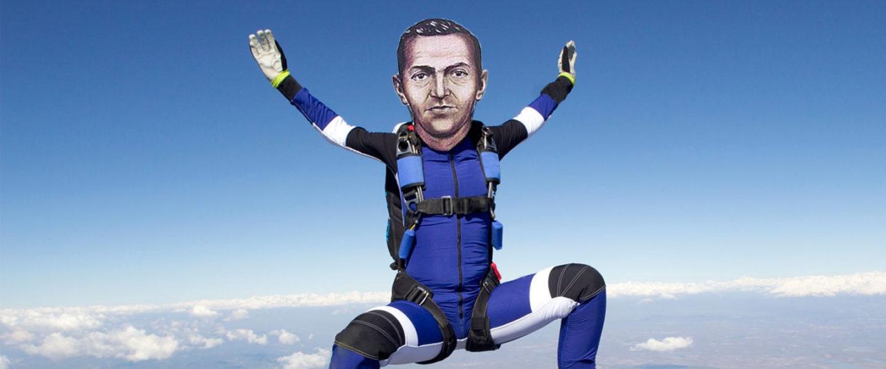 Skydivers_DB_Cooper
