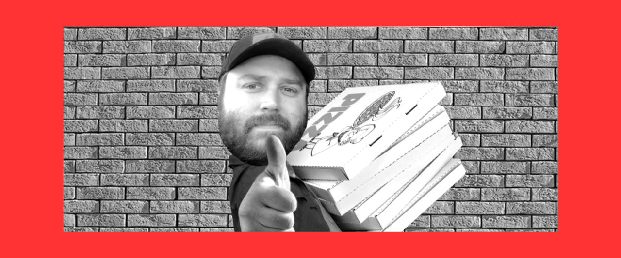 SundayReads_40Pizzas