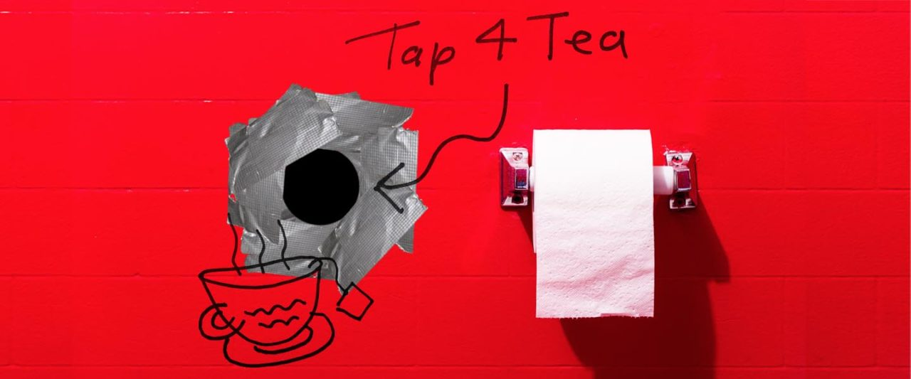 Tea_Room_Tapping (1)