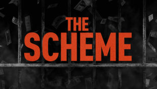 The_Scheme_HBO
