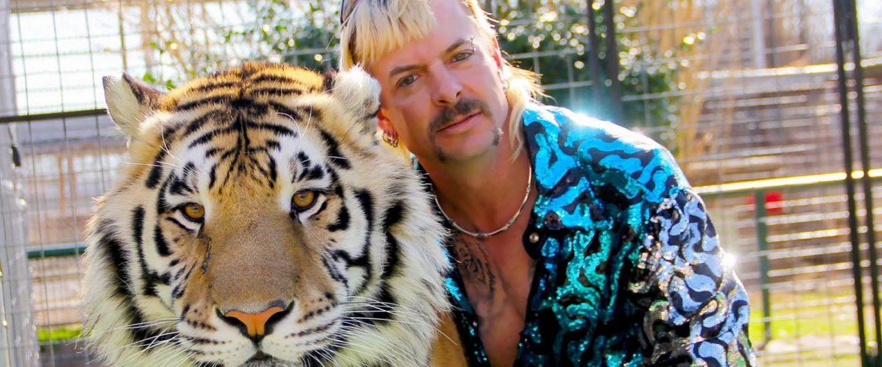Tigerking_Joe_Exotic