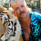 Tigerking_Joe_Exotic
