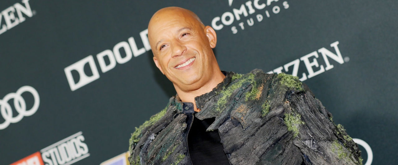 Vin_Diesel_Living_Every_Nerd's_Best_Life