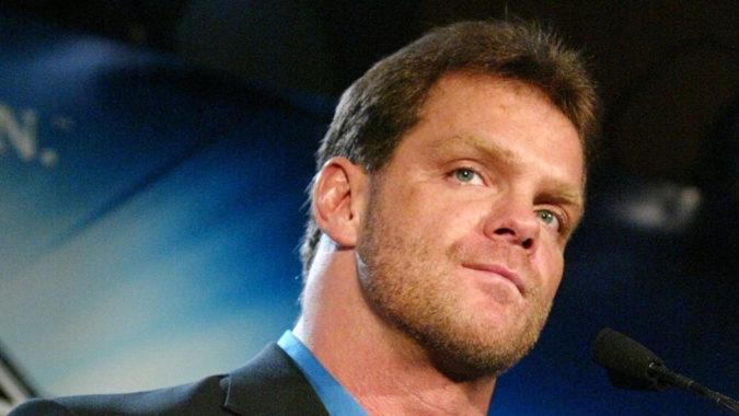 WWE_Chris_Benoit