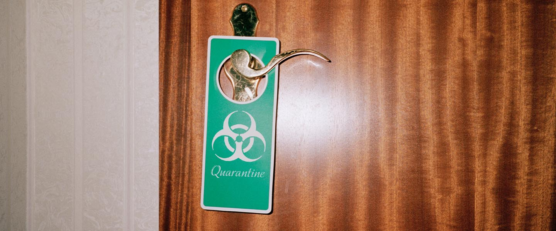 affair_quarantine