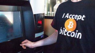 bitcoin_market_stocks