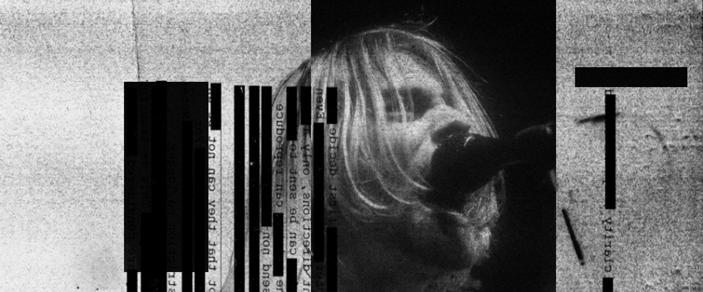 Kurt Cobain Conspiracy Theories