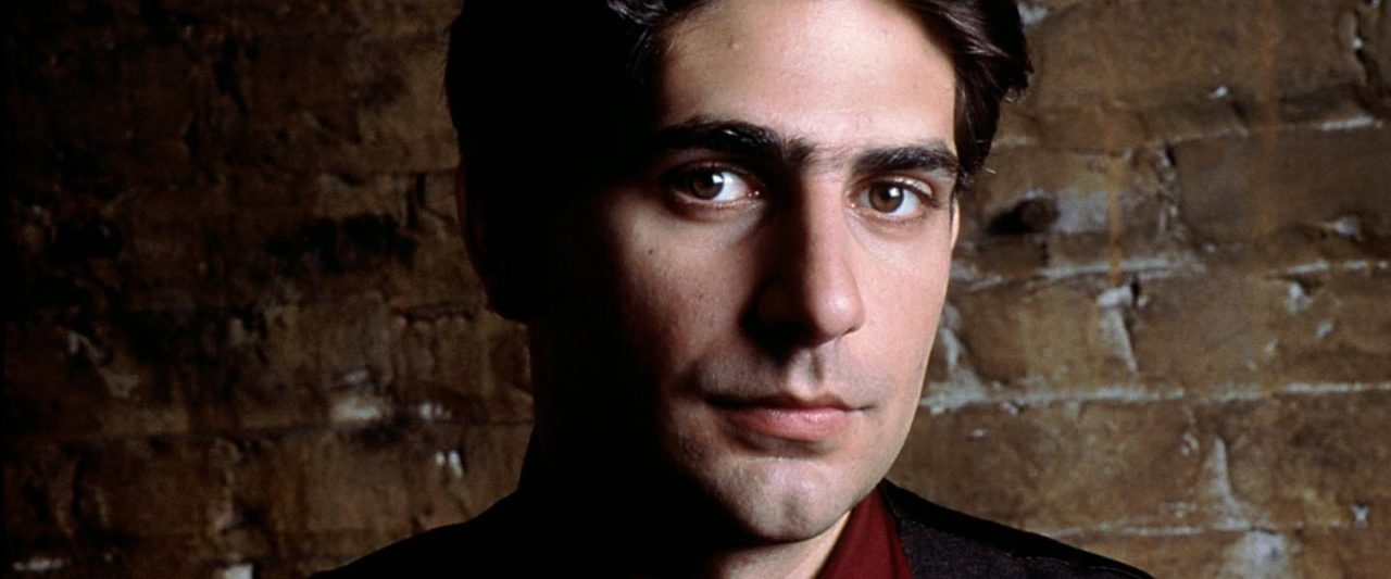 michael imperioli_sopranos_chris