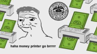 moneyprinter_memes