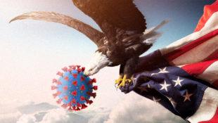 not_9:11_patriotic_america