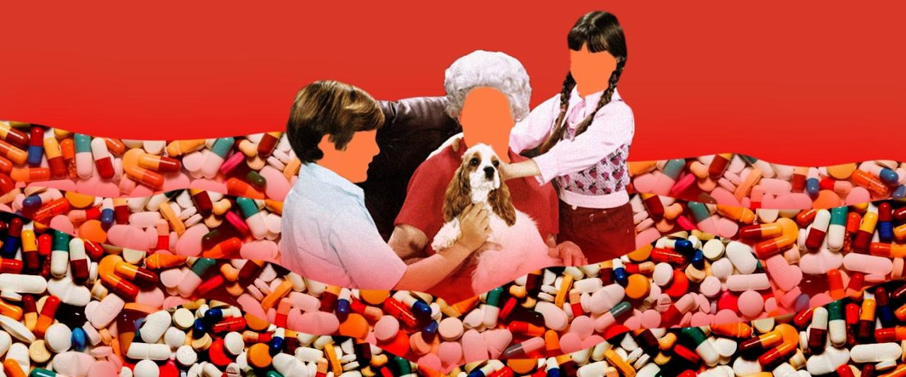 opiategrandparents