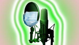 podcast_coronavirus