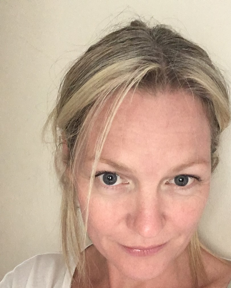 Tasha Reign at Diary Of A Nanny - Porn Scenes - data18.com