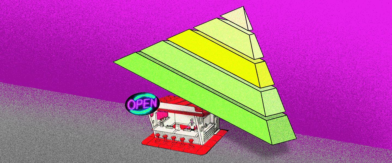 2stimulous_pyramaid_scheme_small_business_loan_economy