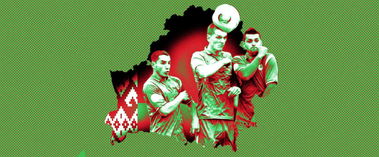 Belarus_Soccer_Corona2