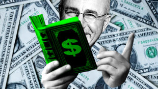 Best_Way_To_Learn_Finance_Books_Youtube_Dave_Ramsey