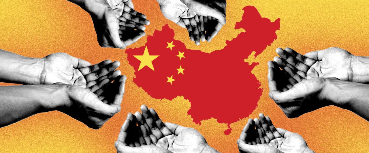 China_reparations
