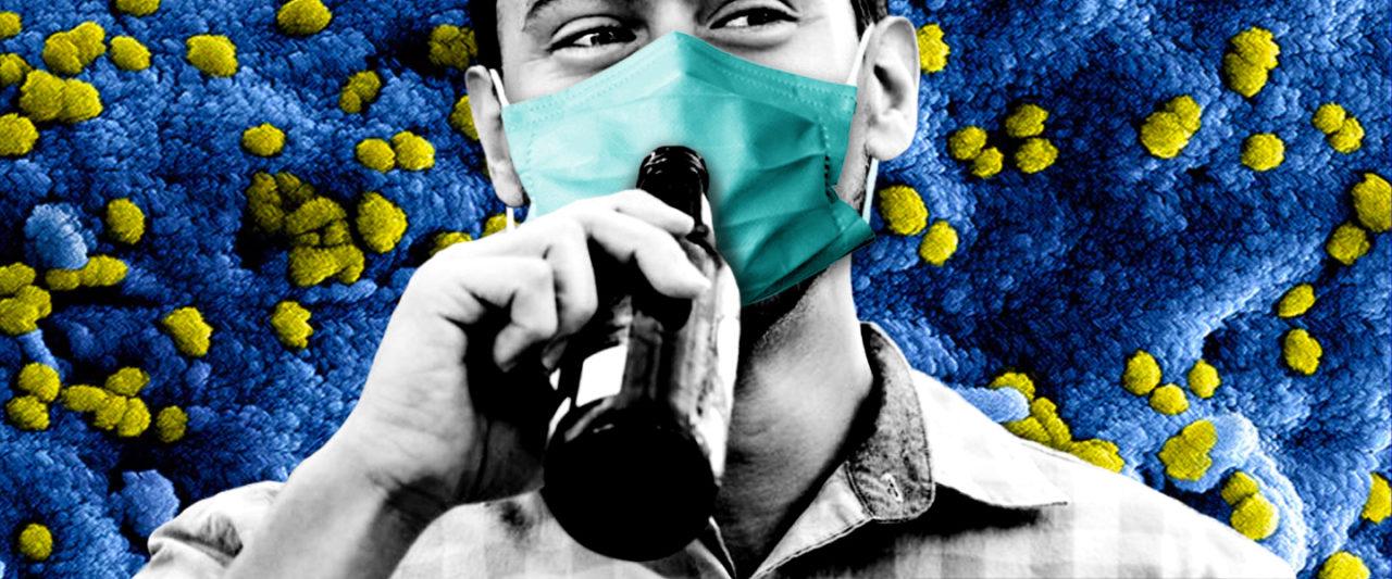 Coronavirus_Does_Alcohol_Weaken_Immune_System