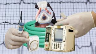 Coronavirus_Healthcare_Doctors_Building_Makeshift_Ventilators_DIY