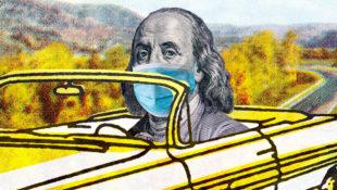 Coronavirus_How_to_Get_Your_Car_Insurance_Rebate