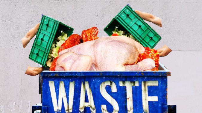 Coronavirus_Pandemic_Food_Waste