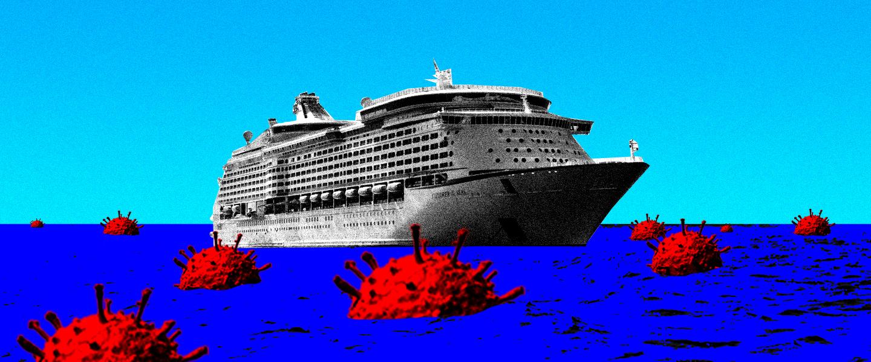 Coronavirus_People_Booking_Cruises