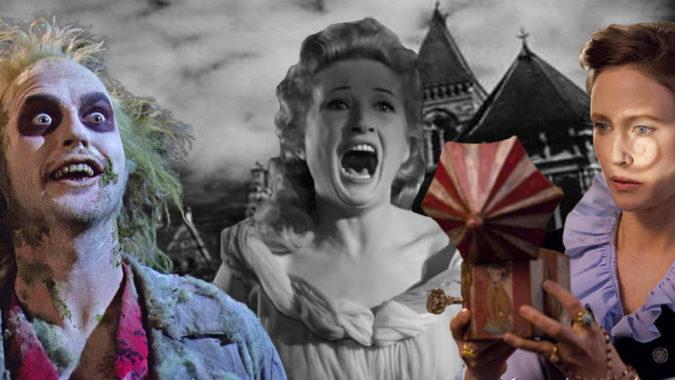 Coronavirus_Quarantine_Great_Haunted_House_Movies_To_Stream_Binge
