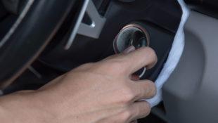 Do_I_Need_to_Drive_My_Car_Regularly_During_Quarantine