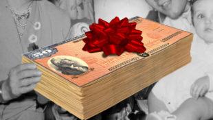 Do_People_Still_Give_Their_Grandkids_Savings_Bonds