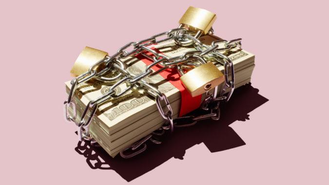 Financial_Security_Savings