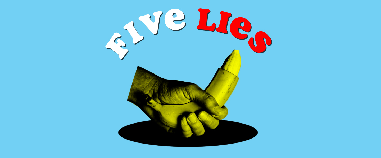 Five_Lies_About_Masturbation