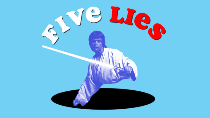 Five_Lies_Star_Wars_May_The_Fourth