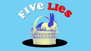 Five_Lies_Youve_Been_Told_About_Rabbits_Easter2