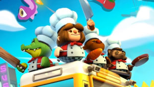 Games_to_Play_With_Significant_Other_Who_Hates_Video_Games_Overcooked2