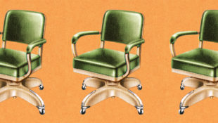 Guide_to_Getting_A_Good_Office_Chair