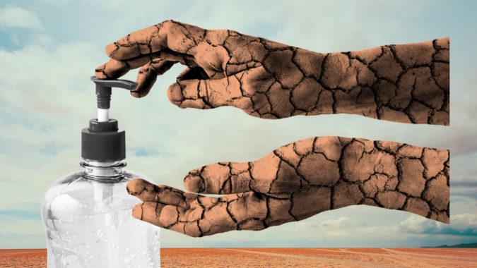 Hand_Sanitizer_Dry_Hands
