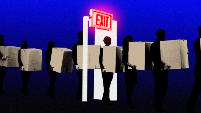 How_Companies_Treated_Employees_During_Pandemic_Coronavirus