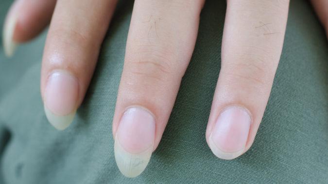 How_Long_Should_My_Fingernails_Be_Coronavirus