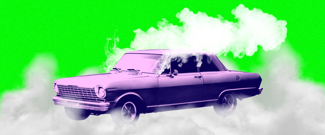 How_Much_Higher_Does_Hotboxing_Get_You