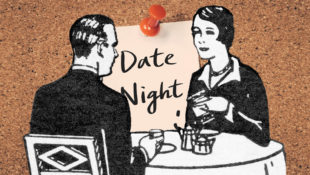 How_To_Have_Date_Night_At_Home_In_Quarantine