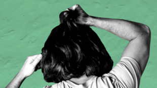How_to_Grow_Out_Your_Hair_at_Home_in_Quarantine
