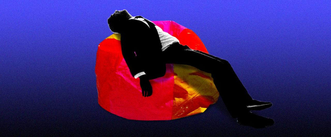 Is_Bad_Sleep_Shrinking_Your_Balls