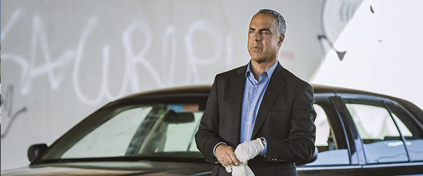 Is_Harry_Bosch_the_Last_Great_American_TV_Detective