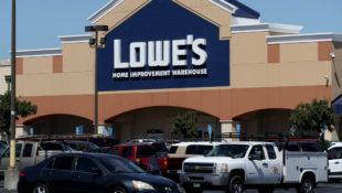 Lowes_Employees_Coronavirus