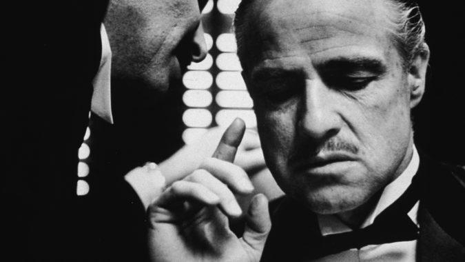 Marlon_Brando_Godfather
