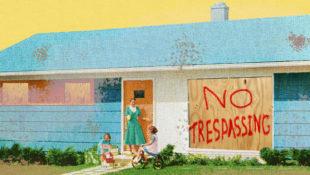 Mothers_reclaim_housing