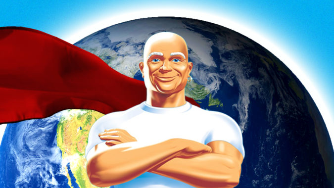 Mr_Clean_Hero_For_Our_Times