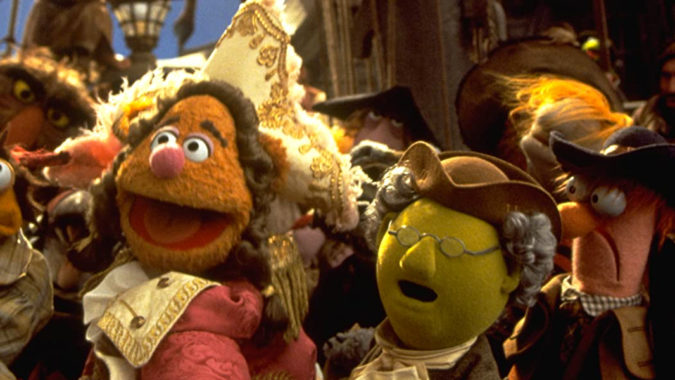 Muppets_Treasure_Island_Cabin_Fever_Song