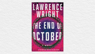 Pandemic_Reading_LawrenceWright