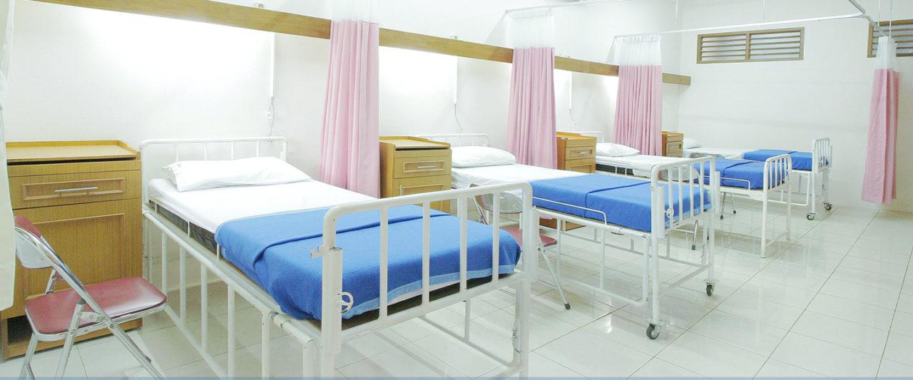 Prepare_Hospital_For_Pandemic